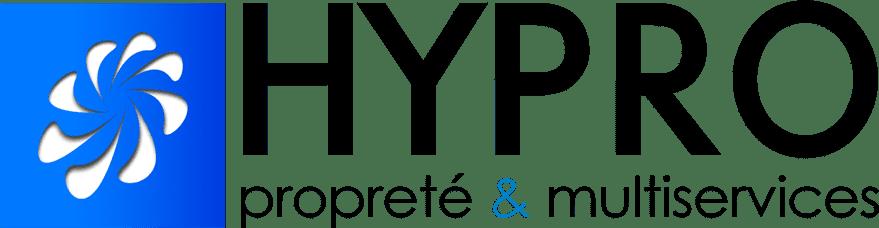 logo hypro
